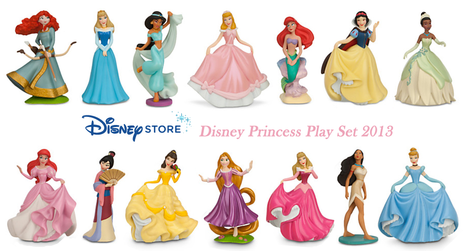 Disney-Princess-Figure-Play-Set-2013