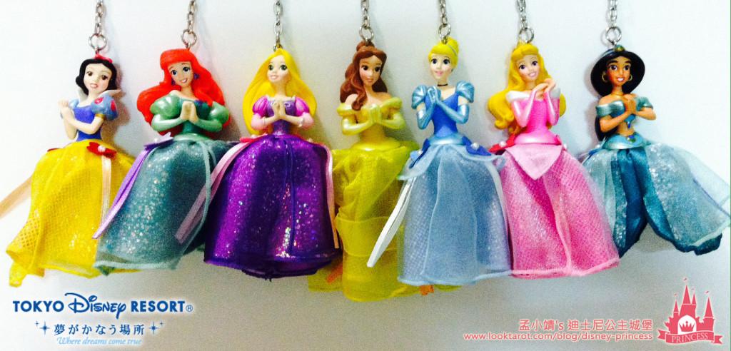 Cinderella Cake Decorating Kit