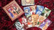 3481b0f72bb33bb642cf95710e249105--venetian-tarot