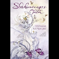 幻影塔羅牌Shadowscapes Tarot