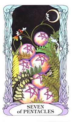 78张 神秘学主题:传统塔罗 绘画风格:手绘插画 创作题材:基础延伸 牌