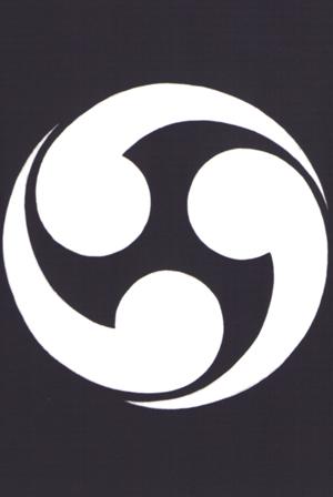 世界塔罗牌图标