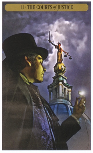 張數:78張 神秘學主題:傳統塔羅 繪畫風格:相片寫實 創作題材:人物圖片